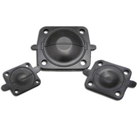 Itt engineered valves is a manufacturer of diaphragm valves ball grade e1 diaphragm ccuart Gallery