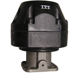 Itt engineered valves is a manufacturer of diaphragm valves ball by valve type industrial diaphragm valve ccuart Choice Image