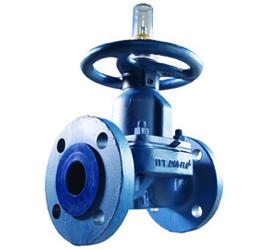 Dia flo weir diaphragm valve ccuart Choice Image