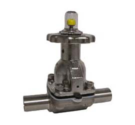 Itt engineered valves is a manufacturer of diaphragm valves ball 913 stainless steel manual ccuart Gallery