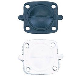 Itt engineered valves is a manufacturer of diaphragm valves ball buna n black butyl white butyl diaphragms ccuart Gallery